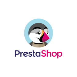 Formation Developpeur PrestaShop 1.7
