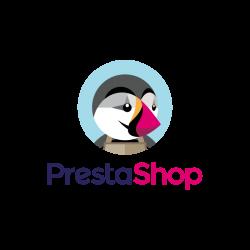 Formation Intégrateur Prestashop 1.7